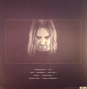 Lunatic Soul Walking On A Flashlight Beam Vinyl At Juno