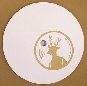 SAM, Sierra - Sage EP