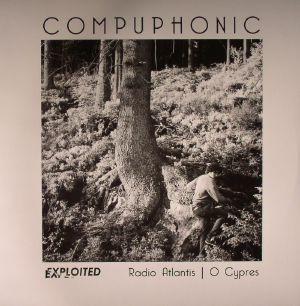 COMPUPHONIC - Radio Atlantis/O Cypres