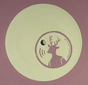 BURNSKI - The Hours EP