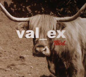 VALEX - Riot