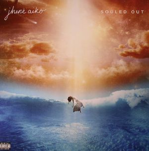 AIKO, Jhene - Souled Out
