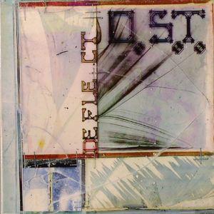 OST - Deflect