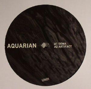 AQUARIAN - Aquarian