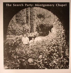 SEARCH PARTY, The - Montgomery Chapel