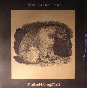 CHAPMAN, Michael - The Polar Bear