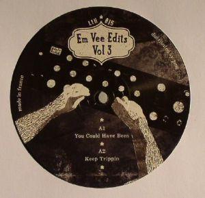 EM VEE - Em Vee Edits Vol 3