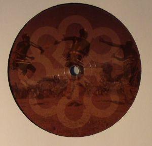 SORCERER - Zulu Honda
