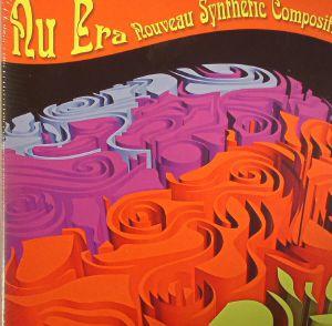 NU ERA - Nouveau Synthetic Compositions