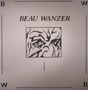 WANZER, Beau - Untitled