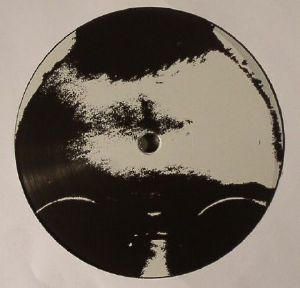 D CARBONE - Untitled EP