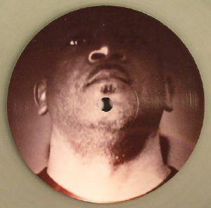 DJ SPEN - Stranger