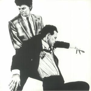 BRANCA, Glenn - The Ascension
