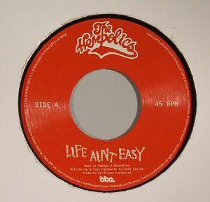 HEMPOLICS, The - Life Aint Easy