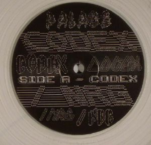 PALACE - Codex