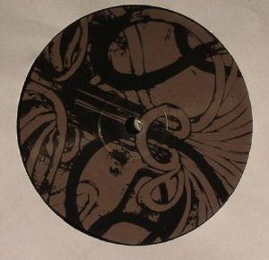 TALES OV ROSSI/BITTERSUITE - SYSTEMS 001