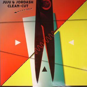 JUJU & JORDASH - Clean Cut