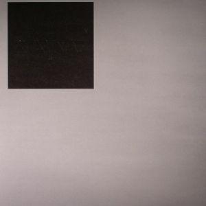 AKKORD - HTH030