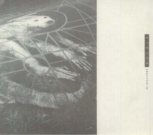 PIXIES - Doolittle 25: B Sides Peel Sessions & Demos (25th Anniversary)