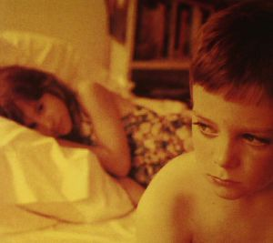 AFGHAN WHIGS, The - Gentlemen At 21 (Deluxe)
