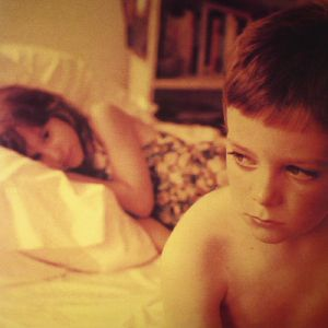 AFGHAN WHIGS, The - Gentlemen At 21 (remastered)