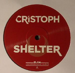 CRISTOPH - Shelter Remixes