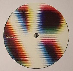 BALLARD, Tyson feat SHEFF - Feel Like I Feel Remixes