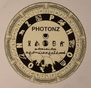 PHOTONZ - Osiris Resurrected