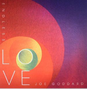 GODDARD, Joe - Endless Love