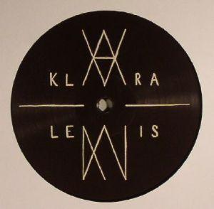 LEWIS, Klara - Msuic EP