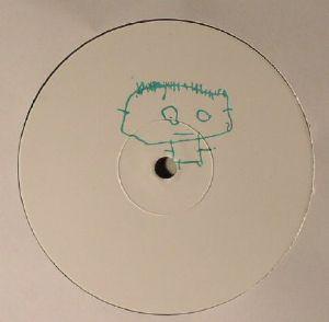 DJ AAKMAEL - Slow Down 001