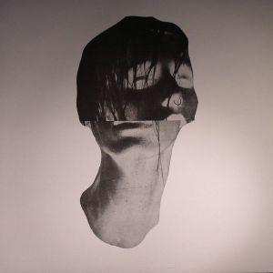 SHIFTED - Arrangements In Monochrome Part 2