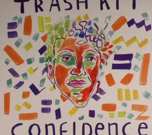 TRASH KIT - Confidence