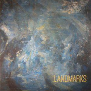 LANDMARKS - Landmarks