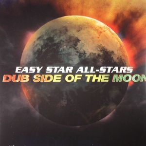 EASY STAR ALL STARS - Dub Side Of The Moon: Special Anniversary Edition