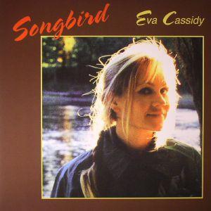 CASSIDY, Eva - Songbird