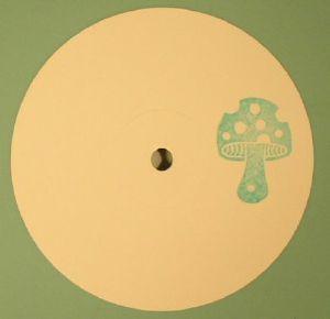HEKO/GNORK/ODDNIPP - The Return Trip Volume 4