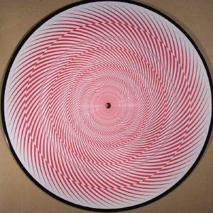 JOHNSON, Paul - The Remixes