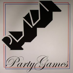 PLAZA - Party Games