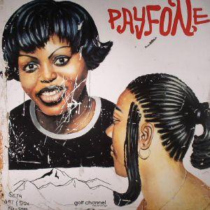 PAYFONE - Paradise
