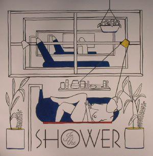 HOMESHAKE - In The Shower