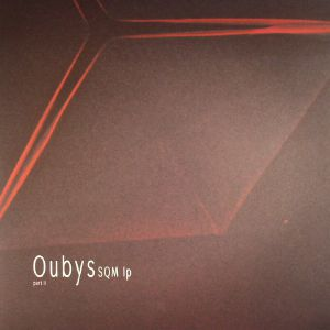 OUBYS - SQM Part II