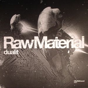 DUALIT - Raw Material