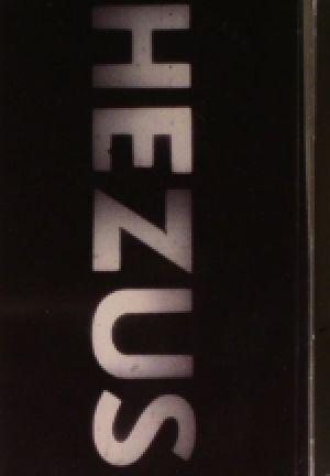 HEZUS - H+R Mixtape