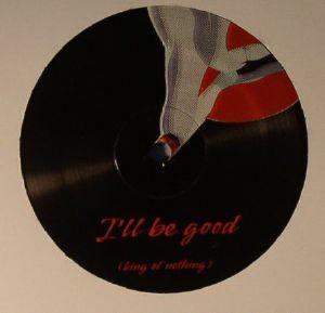RENE & KONGELA - I Love You More