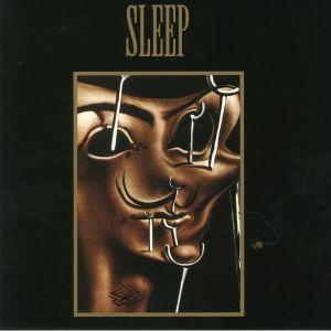 SLEEP - Sleep Vol 1