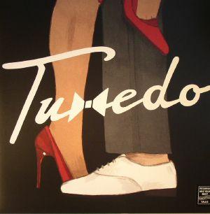 TUXEDO - Tuxedo