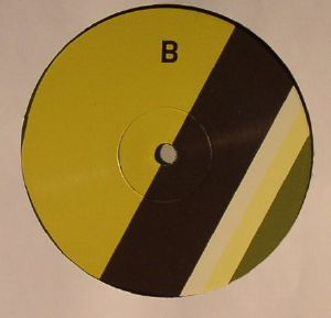 OCH/MATT STAR/KASHAWAR/MICHAEL McLARDY/DUDLEY STRANGEWAYS - Leftback 004