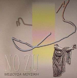 NO ZU - Medusa Music