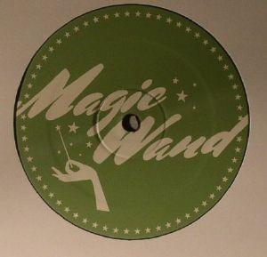 MAGIC WAND EDITS - Magic Wand Vol 11